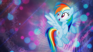 Soft Spectrum by Game-BeatX14