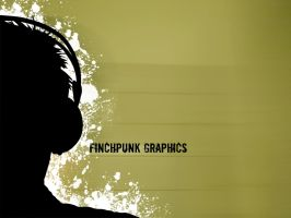 wallpaper_collection by finchpunk