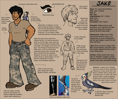 Jake Ref by Keetah-Spacecat