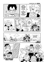 DBSQ Special Chapter 2 PG.013 by Moffett1990