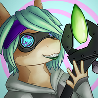 Avatar for Takuun by QQ-Incorperated