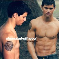 Jacob Black by Flywithmee