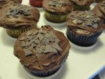 Black Forest Cupcakes 4 by Windthin