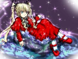 shinku01 by Aluciz