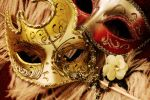 This Masquerade by perfect12386