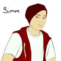 Simon(e) by Confirma