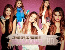 +Photopack Png 06#: Selena Gomez by WouldYaSeeMeSoLouder