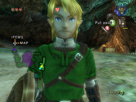 Link that doesn't work on you. by The--Grimreaper