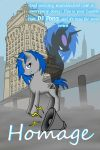 F:E Heroes -- DJPon3 by tomcullen