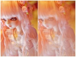 sweet little princess :01: by prettyinplastic