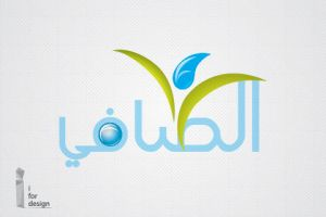 Alsafi water co. by i4dez