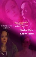 the dragonfly character poster katlyn poster ver1 by darkjoker15