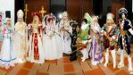 CF Day2: Trinity Blood by SilentCircus90