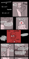 EFN round 4 page 1 by Lou0