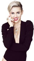 miley cyrus png #11 by LightsOfLove