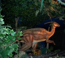Stock Dinosaurs 1 by Nataly1st