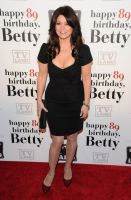 Valerie Bertinelli by drknyght6