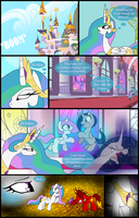 WOE -The Takeover pg 03 by Seeraphine