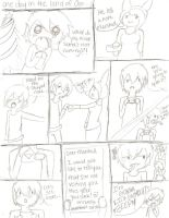 Marshall's Holiday- pg 1 by Jazzycandyland