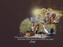 Last Day with the Ponds by Vampiric-Time-Lord