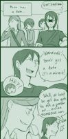 Bevin comic 6: Someone by demitasse-lover