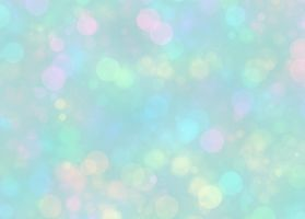 PasTel BokeH tExTurE | cU-Ok | by Cre8aRt4LifE