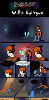 Devil's Shadow Epilogue SE p.1 by AndYetNoBananas