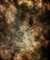 Metal-CX Grunge N Rust 3 by Project-GimpBC
