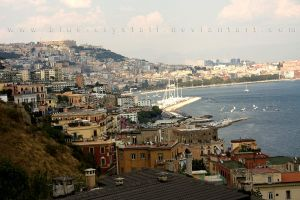Napoli-04 by blue-crystall