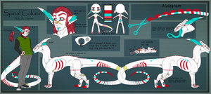 Spinal Column Reference 2014 by Electtonic