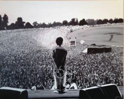 oasis knebworth by purposemaker