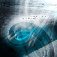 Rays and Dust by gusti-boucher
