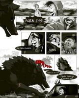 DIRT CH.2 Pg.67 by TheRockyCrowe