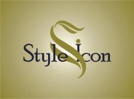 Style Icon by shahjee2