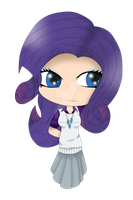 +.Rarity.+ by xXxSamanieXxX