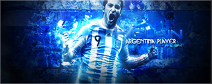New Higuain Sign by Dark-legend-GFX