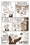 Saving Germany -Pg15- by Arkham-Insanity