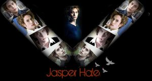 Jasper Hale Background by TheServentOfDarkness