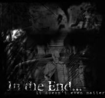 Linkin Park - In The End by wicked-zombie