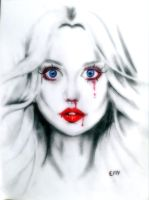 allison harvard by emypogi