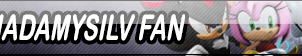 ShadAmySilv Fan button by ShadamyFan4everS