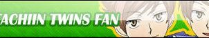 Hitachiin Twins Fan Button-Request by Pascua-Tanya