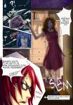 Chapter 1 Page 2 by TochiSora