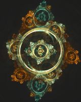 Gears of Time by Insomnia-Condrioid