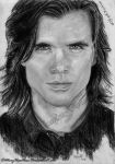 Onision by MeryHeartless