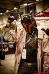finished mandalorian cosplay by bies01