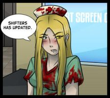 Shifters Update - Nov 22 by shadowsmyst