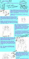 How I Draw :D by Anime-Angelz