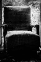 Have Another Seat by steverankin