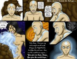Zutara - What About Now Pg. 15 by SetoAngel01